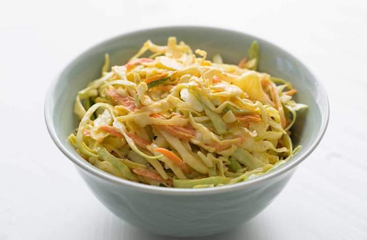 classic-coleslaw-horiz-a-2000