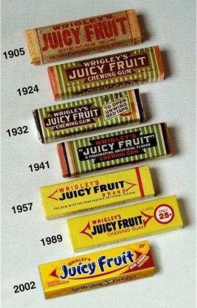 e4e1fc62fffd6cbea998ee000cd4d143-fruit-packaging-vintage-packaging