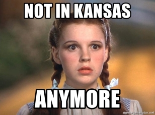 not-in-kansas-anymore