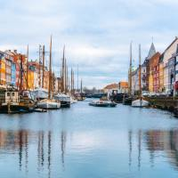The 5 Funniest Danish Idioms