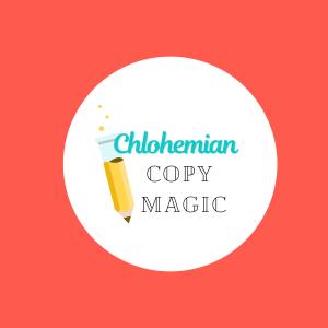 Chlohemian Logo
